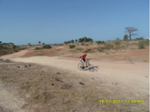 fiets 3